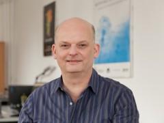 Jan Hellbusch