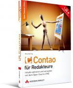Contao für Redakteure: Inhalte editieren und verwalten mit dem Open-Source-CMS